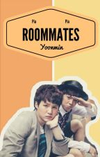 Roommates [Yoonmin] by PiaDramaQueen