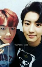 My Cool Boy | ChanBaek| Yaoi| One Shoot by Astia_morichan