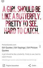 Quotes. by ladrienXmarichat