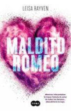 Maldito Romeo  by aleevill