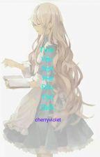 (Thiên Yết-Bạch Dương-Dương Cưu) Tình Yêu Nơi Hai Đầu Thế Giới by Foreverloverinlen