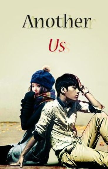 Another Us by Ubiquitous-Kiss