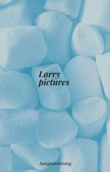 LARRY PICTURES