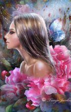 Nhanh xuyên tiên nữ muốn xoay người - Đạm thu (caoH/unfull) by valey142