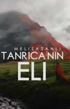 Tanrıça'nın Eli by melisanli