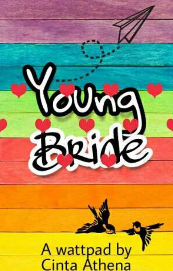 Young Bride (New Version)