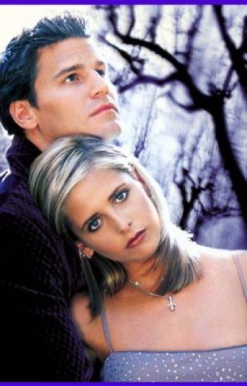 All Time Love. (Buffy/Angel Love story) - Wintergreen ...