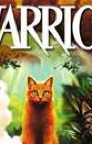 WarriorCats Name Generator - Lill-Cat - Wattpad