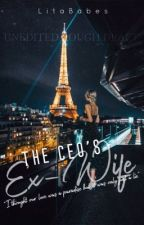 The Ceo Ex-wife by LitaBabes