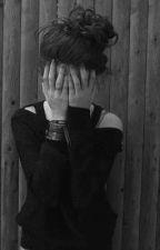 I need you 2 by Fotoart01