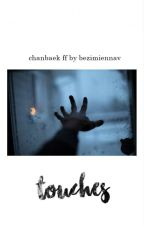 Touches [POPRAWKI] by bezimiennav