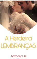 Head or Heart - LEMBRANÇAS  by nathalyCristhiny