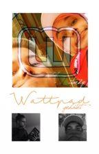 Wattpad | Tardy by gehatet