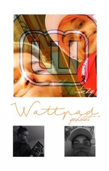 Wattpad | Tardy