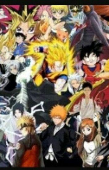 Mis Dibujos De Animes  Yuridia Uchiha Uzumaki  Wattpad