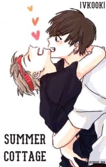 Summer Cottage                          | VKOOK | (completed)
