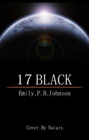 17 Black by _Emily_P_B_Johnson