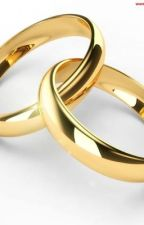 Marriage Law Roleplay {Closed} by GreenEyeBooks
