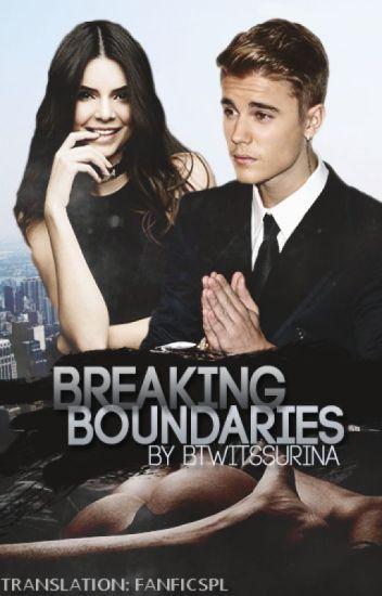Breaking Boundaries Tłumaczenie | jb