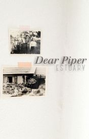 dear piper by estuary