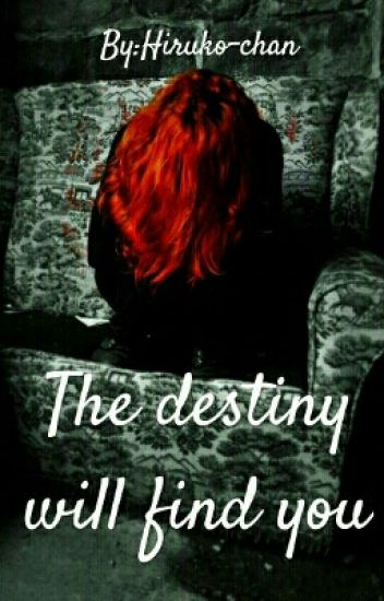 The Destiny will find you! Rumtreiber FF