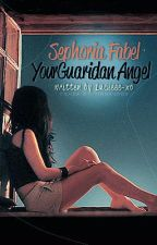 Sephoria Fabel; Your Guardian Angel. by Lucieee-xo