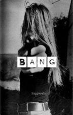 Bang| Molander  by raggsockar