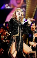 Taylor Swift Sözleri  by Madein_Taylor
