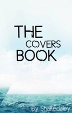 The covers book by shakedaley