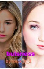 business  by mack_z_4