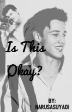 Is this okay? ( Shameron ) ( gay ) ( Cameron X Shawn ) by YaoiDemonPrince