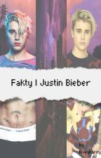 Justin Bieber | fakty by lovuharry