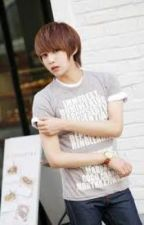 Facts About Lee Chi Hoon by In_Love_Hime