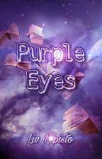 Purple Eyes by Liv_Lepisto