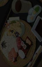 email | chanbaek by blushyun