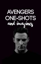 Avengers One-Shots and Imagines [+Bucky, Loki, etc.] by mythowhisp