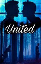 United |Sterek| by Ztilinski