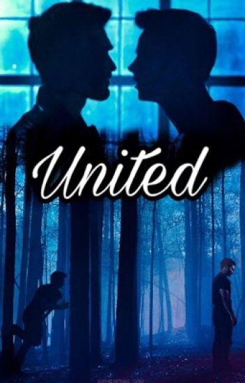 United |Sterek|