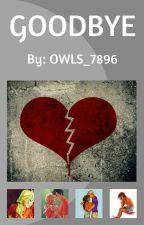 Goodbye by OWLS_7896