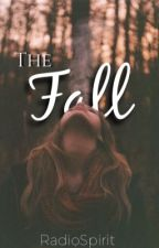 The Fall by RadioSpirit