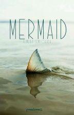 Mermaid  |Concluída| by YanneBennett