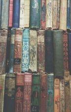 تلاخيص كتب. by science0M