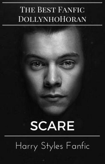 Scare {H.S}
