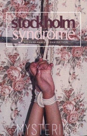 stockholm syndrome [r. ramirez]