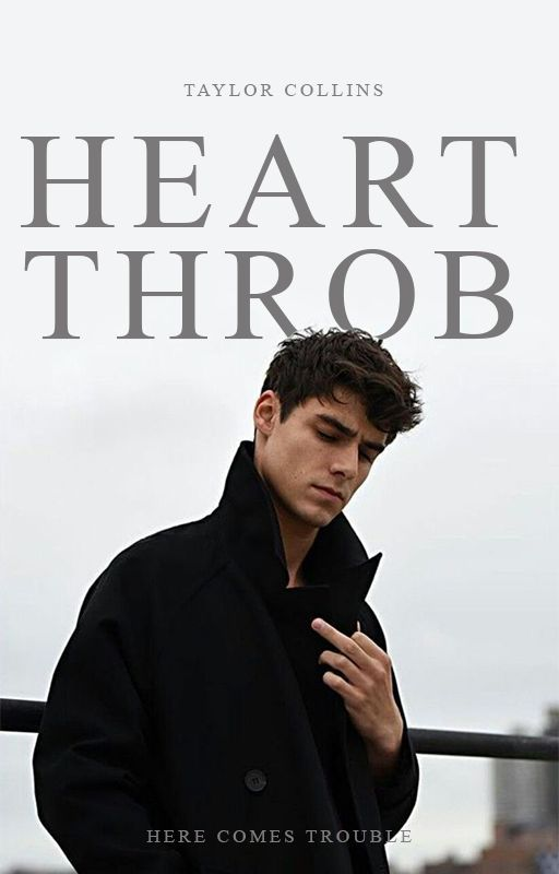 Heartthrob by misfires