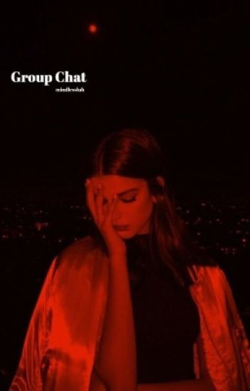 GROUP CHAT| OMAHA/ FRESHLEE