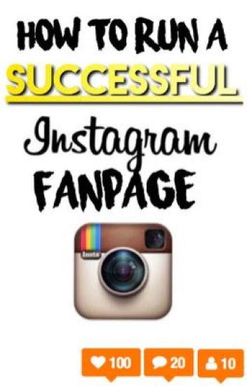 Fanpage Tips and Tricks