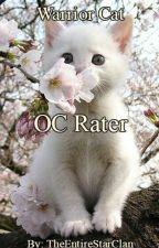 Warriors | OC Ratings by TheEntireStarClan