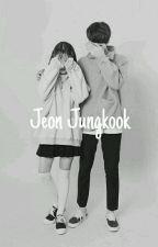 Wrong Choice   j.jk by jungkooks_hoe