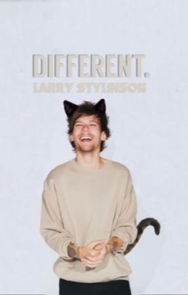 Different - Larry hybrid